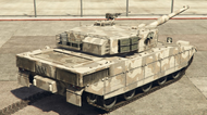 RhinoTank-GTAV-RearQuarter