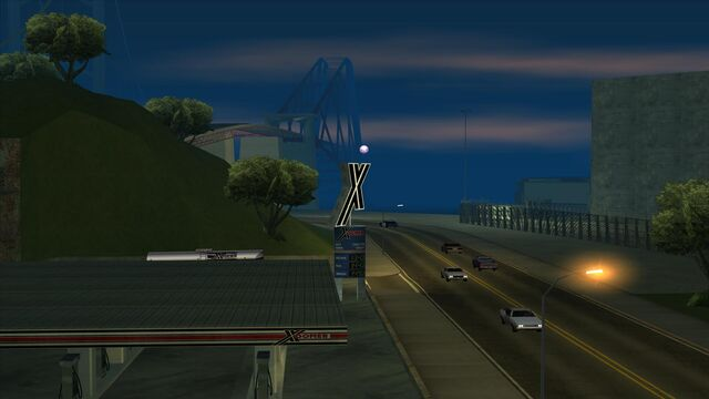 File:Snapshots GTASA Location 049.jpg