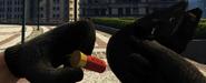 SweeperShotgun-GTAV-FPSReloading