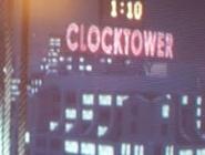 File:The Clocktower.jpg