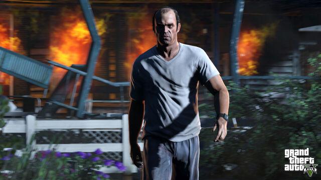 File:Trevor-GTAV-BurningHouse.jpg