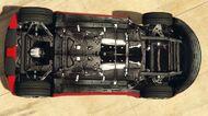 Voltic-GTAV-Underside
