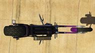 Avarus-GTAO-Underside