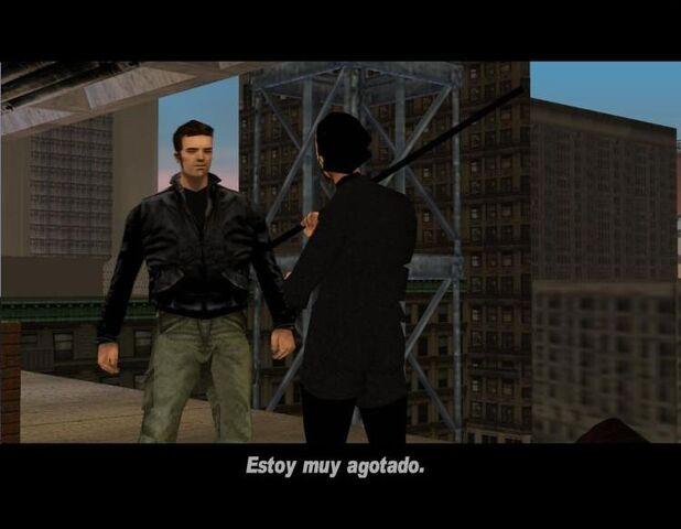 File:Bait-GTAIII.jpg