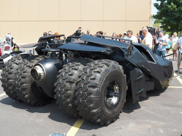 File:Batmobile-Tumbler-rearview.jpg