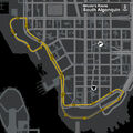 BruciesRaces-GTAIV-MapSouthAlgonquin.jpg