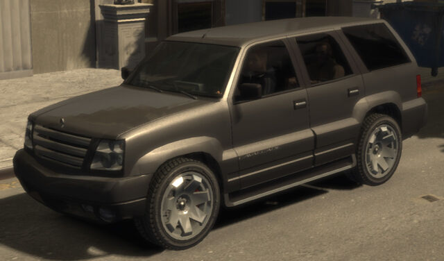 File:Cavalcade-GTAIV-taxi-front.jpg