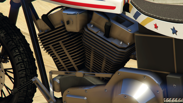 File:Cliffhanger-GTAO-Engine.png