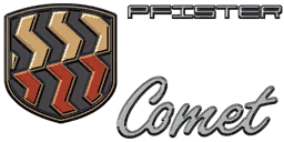 File:Comet-GTAIV-Badges.png