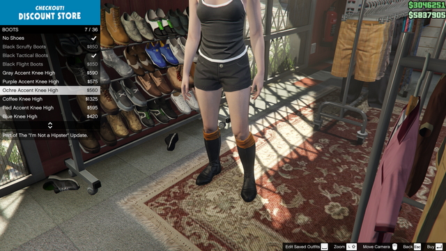File:FreemodeFemale-Boots6-GTAO.png