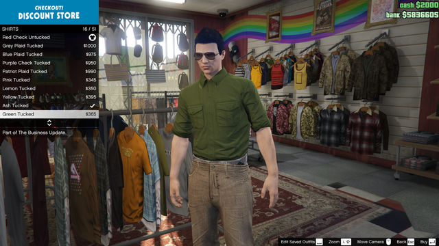 File:FreemodeMale-Shirts15-GTAO.png