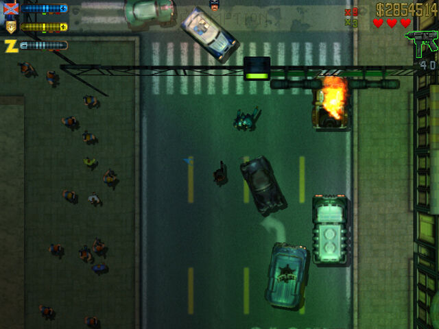 File:GTA2 PC screenshot.jpg