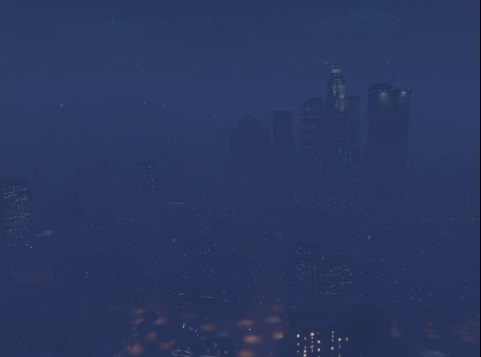 File:Low visibility-DowntownLS-GTAV.jpg