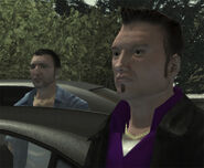 MarcoBonnaro&PeterMarchetti-GTAIV