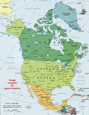 NorthAmerica-Map