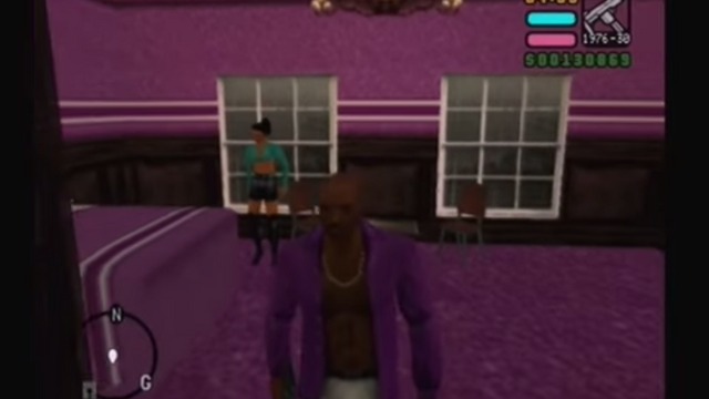 File:Prostitution-GTAVCS.png