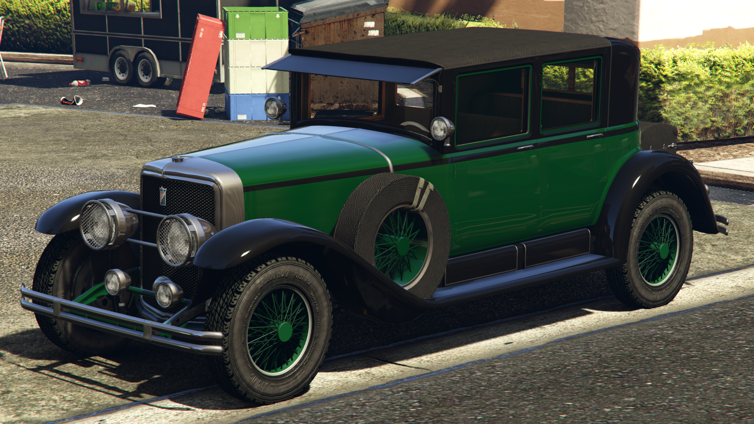 Albany Used Cars Wa