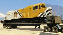 XL-trailer-frieght-gtav