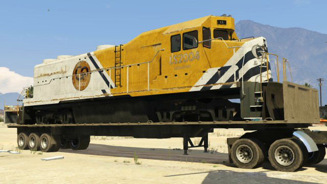 File:XL-trailer-frieght-gtav.png