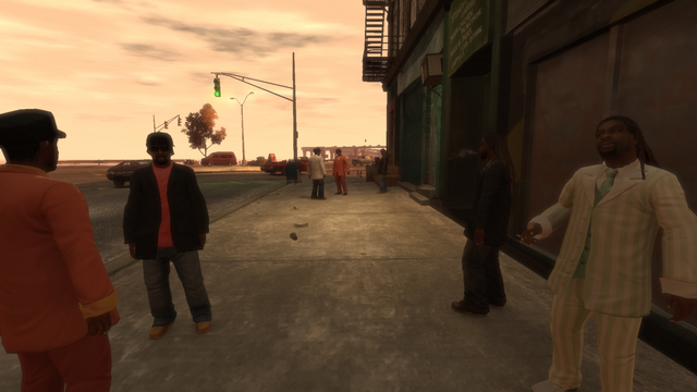 File:Yardies GTAIV Homebrew Cafe.png