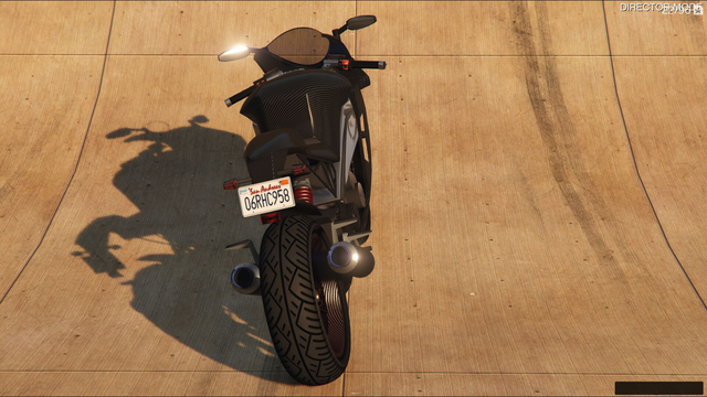 File:CarbonRS GTAVpc Rear.png