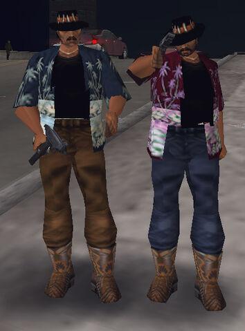 File:ColombianCartel-GTA3-members.jpg