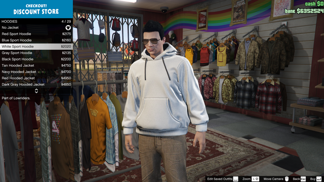 File:FreemodeMale-Hoodies3-GTAO.png
