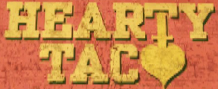 File:HeartyTaco-Logo-GTAV.png