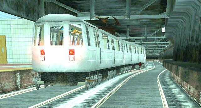 File:Liberty city subway train gta 3.jpg