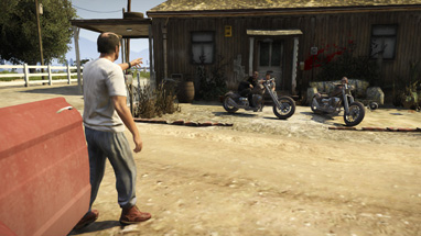 File:MrPhilips-GTA5.jpg