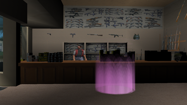File:Ocean-Beach-Ammunation-Interior-GTAVC-1.png