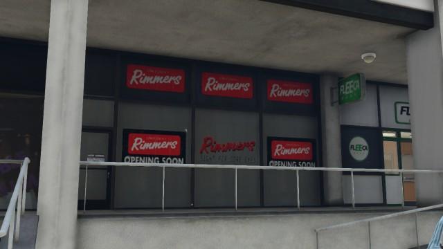 File:Rimmers-store-LS-opening-soon-GTAV.jpg