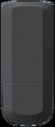 TouchphoneB-back-TBoGT