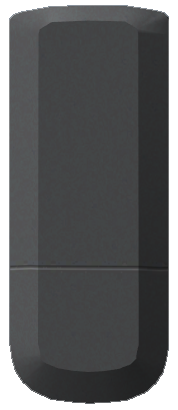File:TouchphoneB-back-TBoGT.png