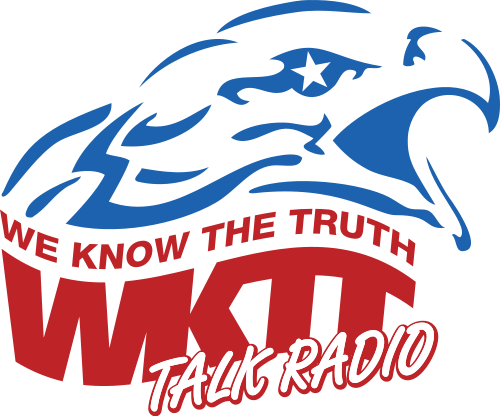 File:WKTTtalkradio.png