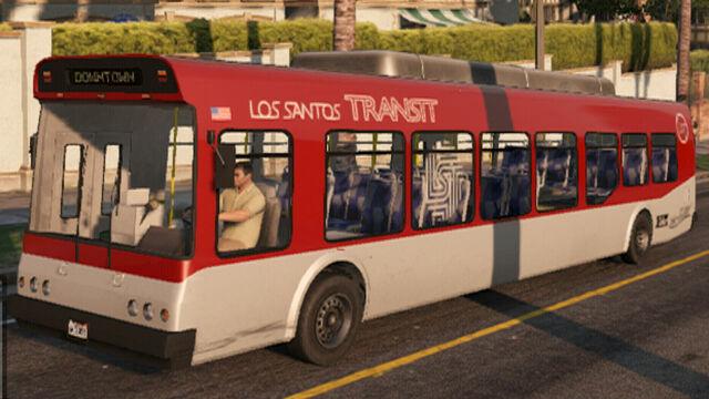 File:Bus-GTAV-Front.jpg