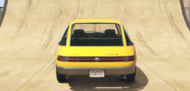 DeclasseRhapsody2-GTAV-Rearview