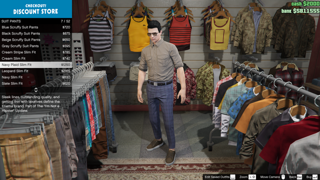 File:FreemodeMale-SuitPants7-GTAO.png