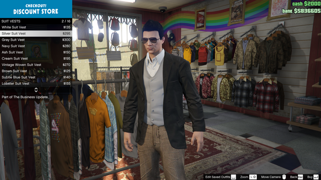 File:FreemodeMale-SuitVests2-GTAO.png