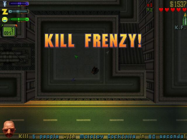File:Kill Frenzy (GTA2) (Screen).jpg