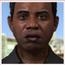 LifeInvader GTAV Lamar Profile large