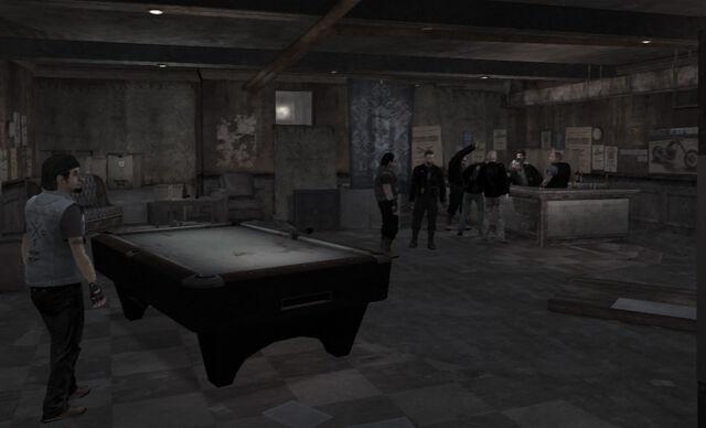 File:Lostclubhouse-TLAD-recreationroom2.jpg