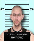 File:Most wanted thumb crimical12 jimmy kand.jpg