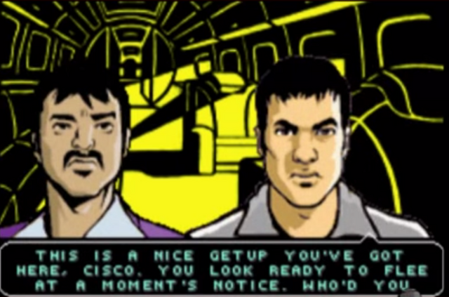 File:MysteryKiller-Mission-GTAA.png