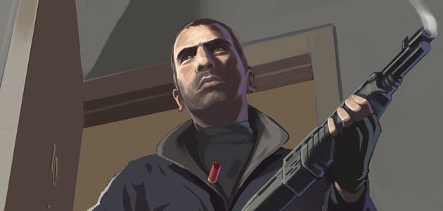 File:NikoBellic-GTAIV-Wallpaper.jpg