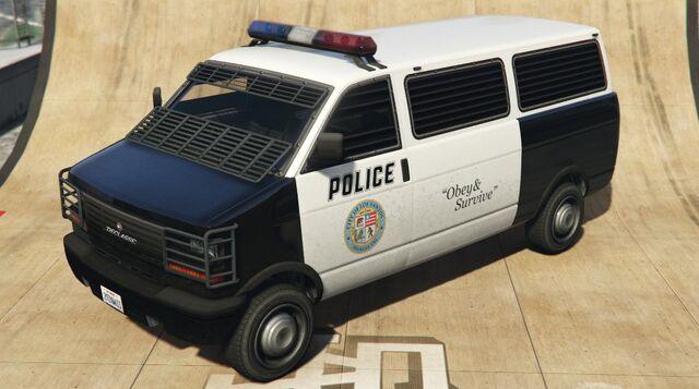 File:PoliceTransporter-GTAV-FrontQuarter.jpg