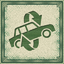 Show off Achievement-GTA V