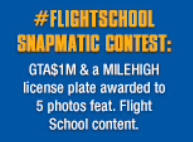 File:SnapmaticContest-GTAV-flightschool.jpg
