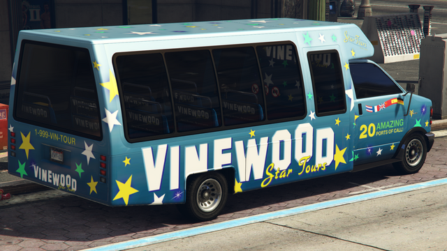 File:Tourbus-GTAV-rear.png