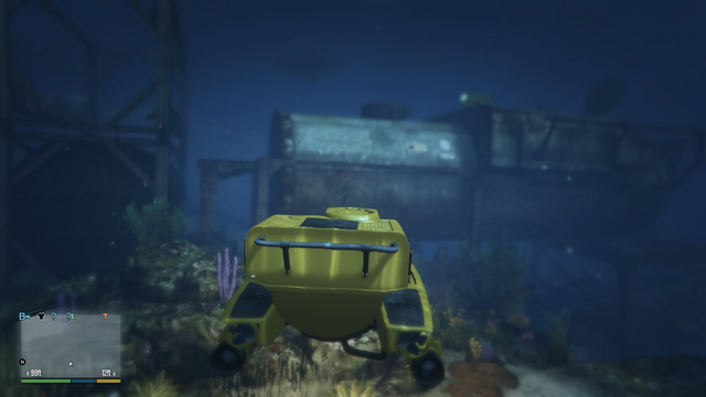 File:Wreck DelPerro Sub GTAV SubmersibleDocked.png